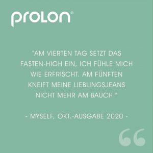 Zitat-MYSELF-Okt-Ausgabe-2020