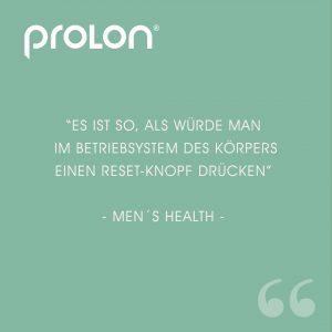 Zitat-Mens-Health
