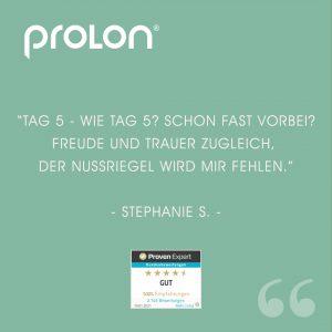 Zitat-ProvenExpert-Stephanie-S